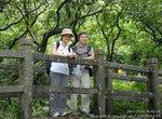 023:龍山橋