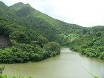 048:落鶴藪水塘
