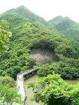 050:落鶴藪水塘