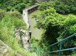 051:落鶴藪水塘
