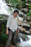 057:鶴藪水塘燒烤點大休(Kelvin提供)