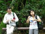 061:鶴藪水塘燒烤點大休