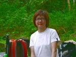 063:鶴藪水塘燒烤點大休