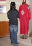 021:三合會展覽室(警隊博物館)