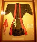 022:三合會展覽室(警隊博物館)