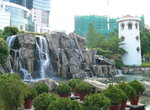004:荃灣公園
