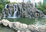 005:荃灣公園