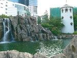 006:荃灣公園