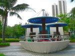 014:荃灣公園