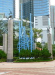 015:荃灣公園