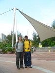 017:荃灣公園