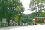 018:荃錦坳(舊稱伯公坳、公坳)