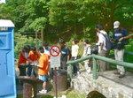 023:荃錦坳林務站