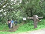 019:電訊坳東面十字小坳