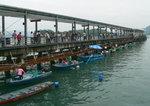 004:西貢碼頭