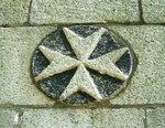 012:二次世界大戰聖約翰救傷隊員殉難紀念碑
