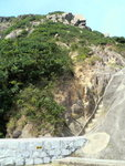 026:聶高信山登山口(布力徑)
