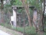 006:昔日鐵礦鐵路橋墩