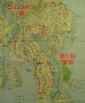 005:路線圖之三