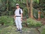 IMG_3976C紅梅谷自然教育徑