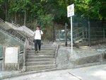 P1910099A山腳巴域街石硤尾健康院