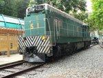P1210362
