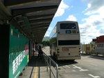 大欖隧道轉車站 P1570219