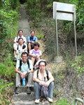 028:丹桂坑水塘