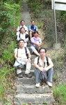 029:丹桂坑水塘