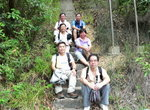 030:丹桂坑水塘