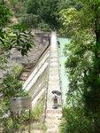 032:丹桂坑水塘