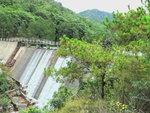 033:丹桂坑水塘