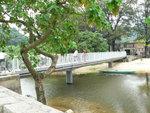 008:橫塘海灘橋