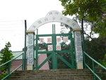 019:菜園行公立學校