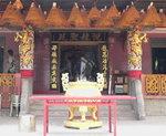 022:龍母廟(東灣)