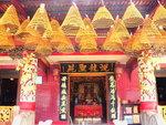 023:龍母廟(東灣)