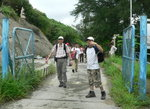 015:蓮南引水道、油柑頭車路交匯點).jpg