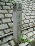 022:緩跑徑(蓮南引水道、油柑頭村徑交匯點).jpg