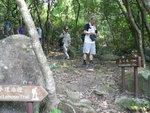 032:麥徑4徑走基維爾營