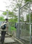 014:配水庫公園接走康柏郊遊徑