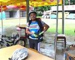 P1210537B馬鞍山單車公園