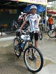 P1210538馬鞍山單車公園