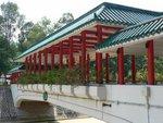P1110411A錦和橋