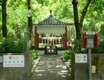活水公園 P1790688B