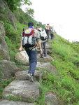 登觀音山(膝頭哥山)  P1550304
