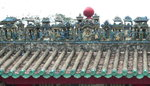 047:侯王廟