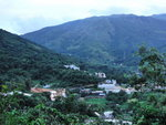 015:大松新道下瞰半山洲、遠眺燕岩頂(轉載自Kelvin相部).jpg
