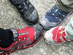 solomon 跑鞋一族 P1600021