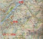 002:路線圖.jpg