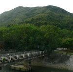 006:富安一橋、女婆山.jpg